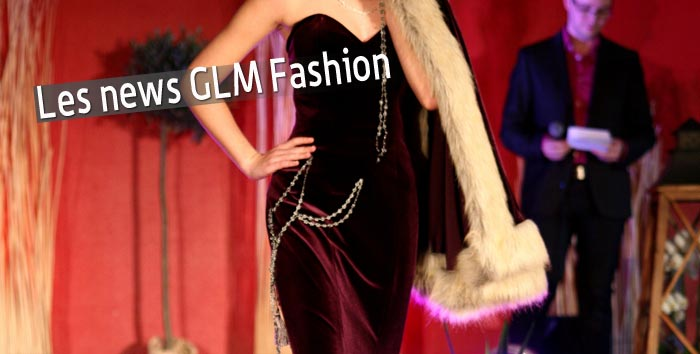 News GLM Fashion